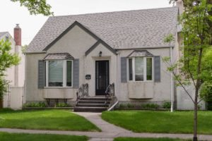 Pristine 3 Bdrm Home with RecRm & Garage plus Upgrades!