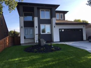 Outstanding 2 Storey – 4 Bedrooms – 3 Bathrooms – 2 Garages – SECO AIR & GROUND Systems