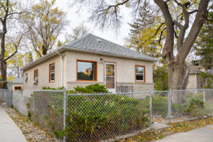 ***$50,000 Over List! SOLD!!! ***Cute & Cozy in the Heart of East Kildonan – Nostalgic Bungalow on DBL LOT – Subdivision Potential